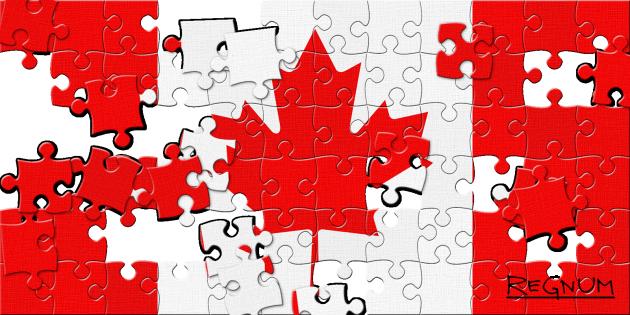 «Канада разочарована!» — Фриланд покидает Брюссель, сделки с ЕС не будет