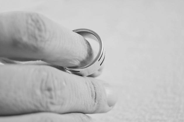 Развод и девичья фамилия: в Киргизии распалась Коалиция большинства