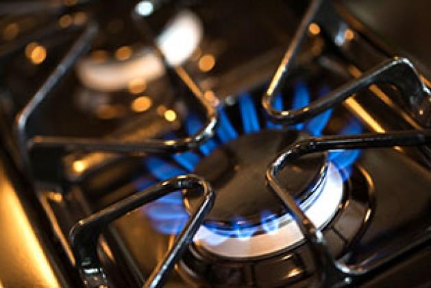 7,4 тыс. должников на Кубани остались без газа, больше всего их — в Сочи