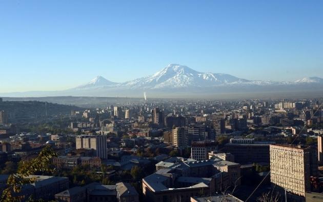 Gallup: 80% граждан Армении оценивают экономическую ситуацию как плохую или очень плохую