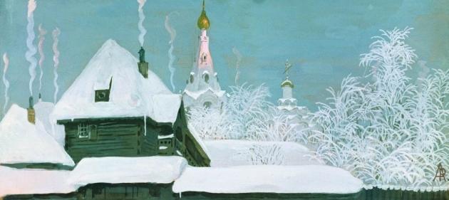 Подмосковье готово к наступлению зимы наполовину: кто будет убирать снег?
