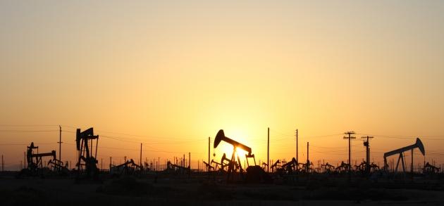 Moody's: Нефтегазовый сектор РФ не пострадал от санкций