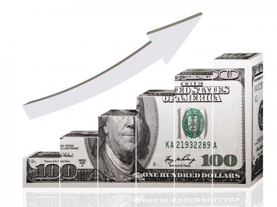 Министерство экономики Латвии прогнозирует рост цен в стране