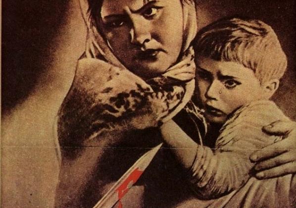 Мама с сыном сила 1 фотография
