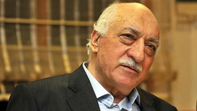 Гюлен: «Турции, Сирии и Ираку следует признать культурные права курдов»