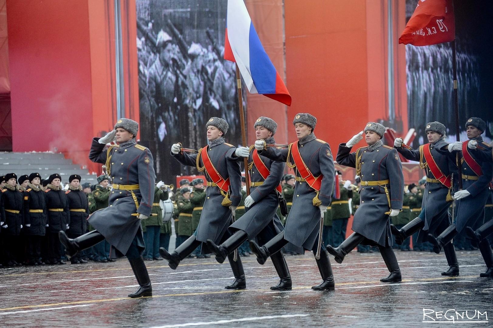 именно иллюстрации к военному маршу быть тренде, выглядя