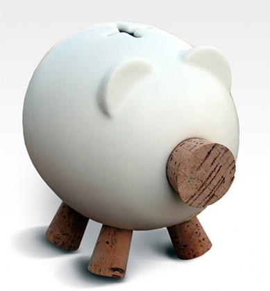 Сохранить миллиарды в бюджете на закупках помогут новые стандарты