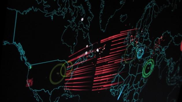 Байден сказал правду: кибератака на российские банки состоялась