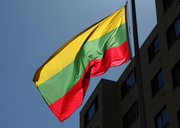 ГД приняла заявление о «судилище» по делу о событиях 1991 г. в Литве: текст