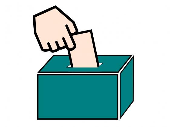 На выборах президента Болгарии побеждает оппозиционер Румен Радев