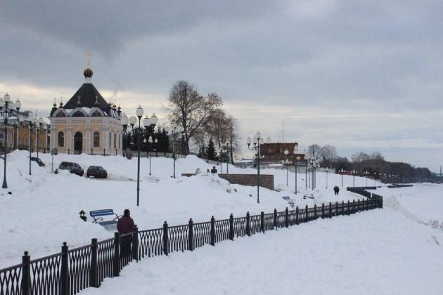 В Ярославской области ЕР исключает из своих рядов муниципальных депутатов