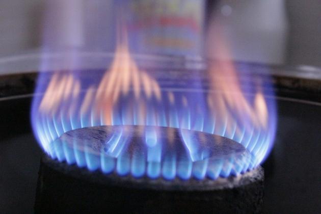 Долг 5 субъектов СКФО за газ превысил 53 млрд рублей: В лидерах — Дагестан