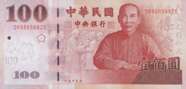 Скрытая камера в женской юане
