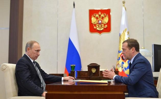 https://regnum.ru/uploads/pictures/news/2016/11/15/regnum_picture_1479194168218761_big.jpg