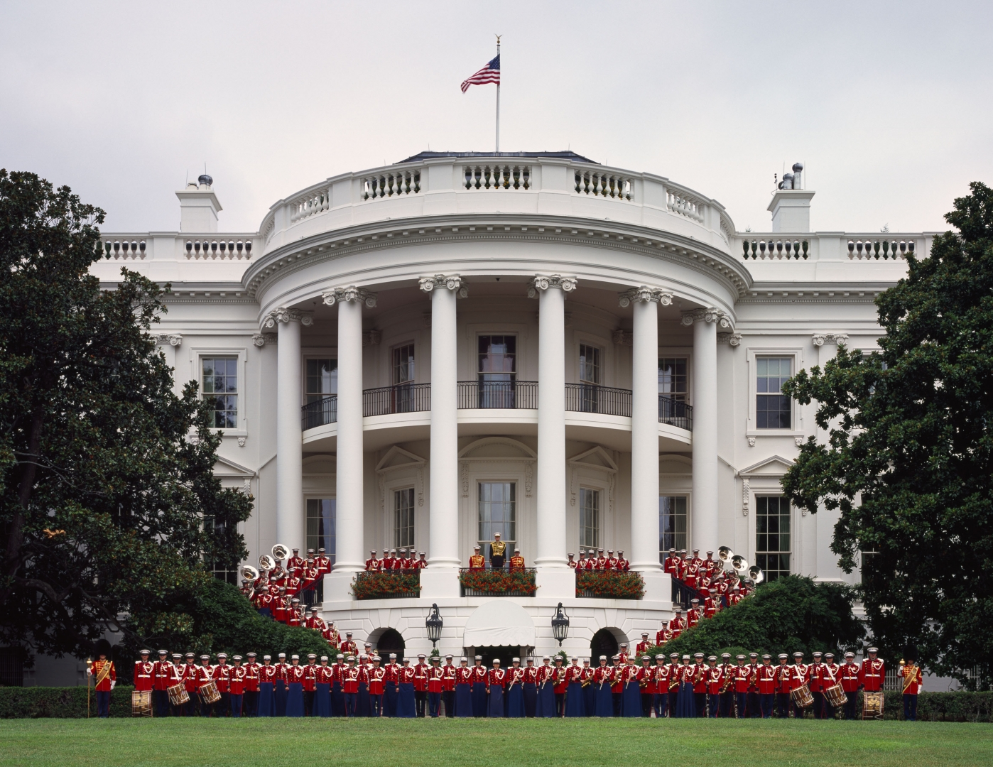 Pictures of the new white house Porn photos, Porn pictures, Sex photos, Mobile porn, XXX