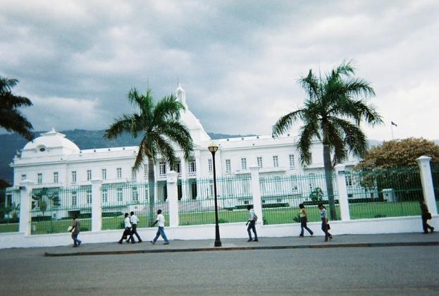 Избирательный совет Гаити перенес президентские выборы с 26 сентября на 7 ноября.