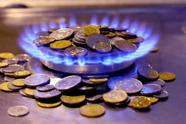Московская область задолжала за газ 6,2 миллиарда рублей: что дальше?