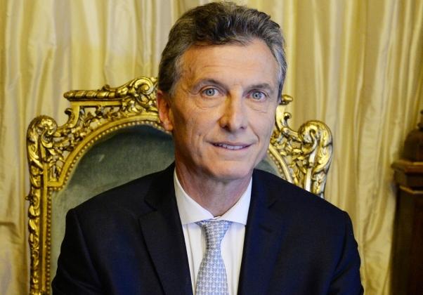 В Аргентине будет введено чрезвычайное социальное положение