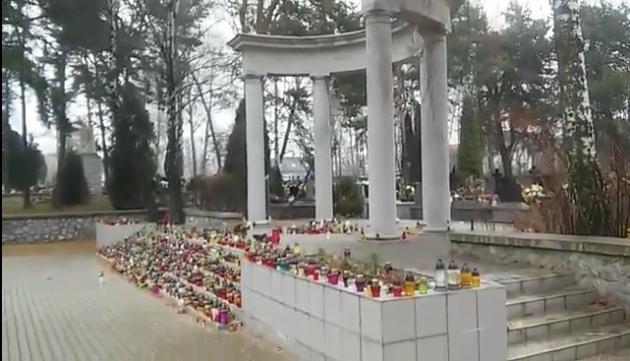 «Все в шоке!»: поляки провели беспрецедентную акцию памяти советских воинов