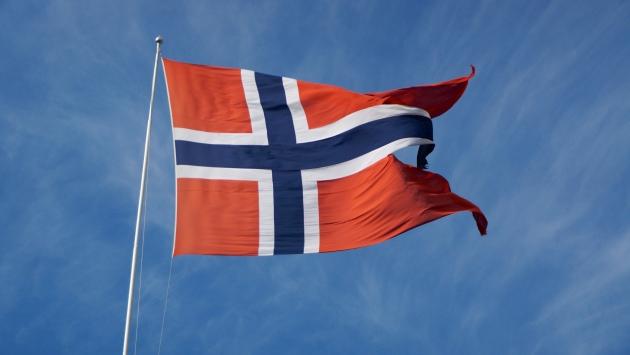 Донской: Норвегия – стратегически важный партнер России на Севере