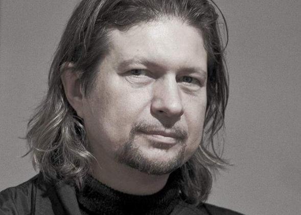 Сергей Катран