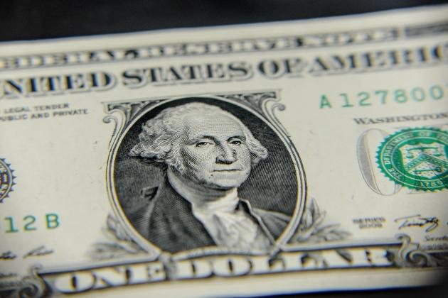 Суринам отказался от доллара США. В интересах экономики страны