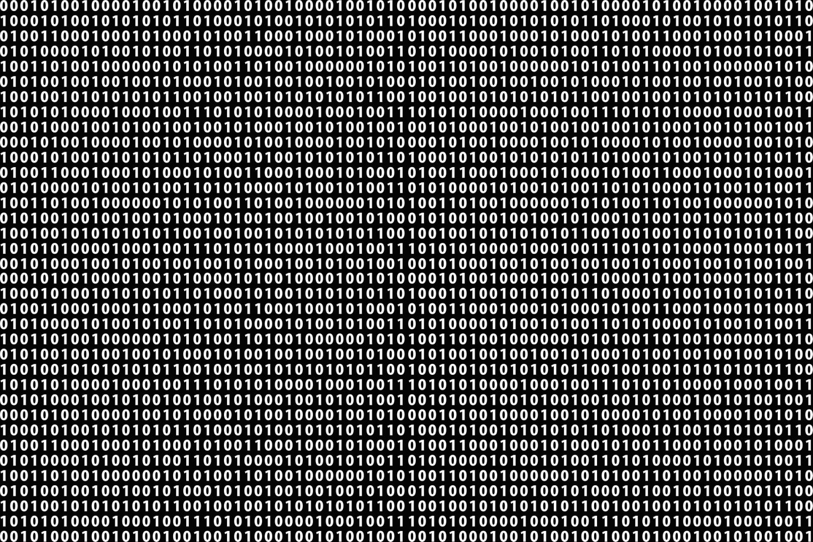 Только новые коды картинок