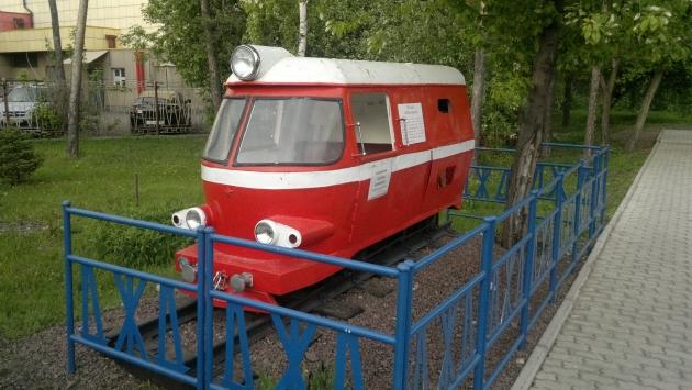 «Проект ВСМ Екатеринбург – Челябинск убыточен и бесперспективен»