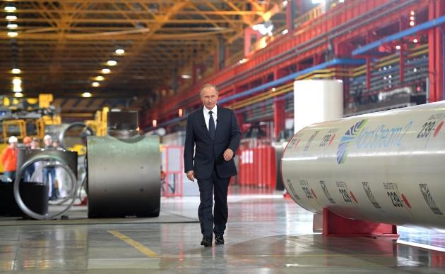Картинки по запросу путин промышленность