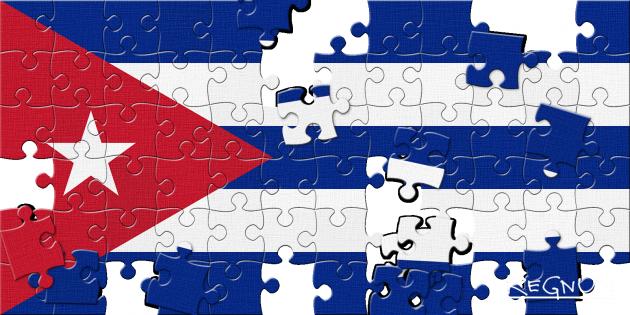 Идеология Фиделя Кастро