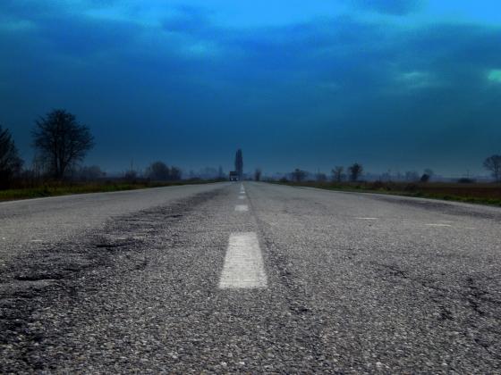 Почему в Беларуси нет безработицы и революции