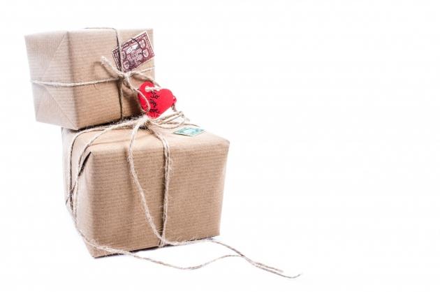 Белорусское «экономическое чудо»: «свежину» заказывали?