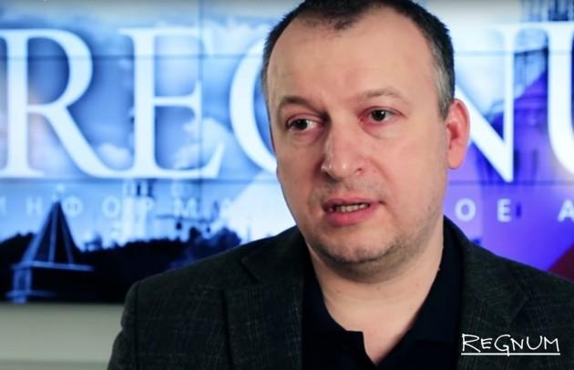 Эксперты о саммите «ВП»: Для Киева дружба с ЕС куда важнее Лукашенко