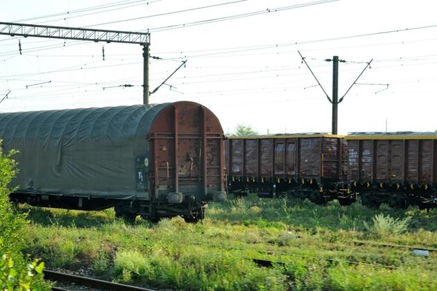 Мифы белорусской экономики: «переориентация экспорта»