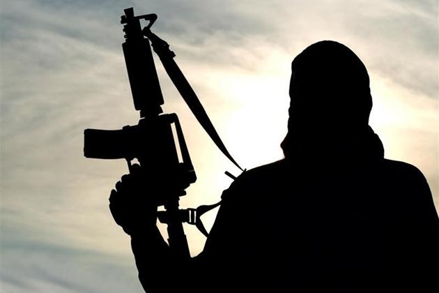 Украина готовится к терактам в Крыму — ФСБ