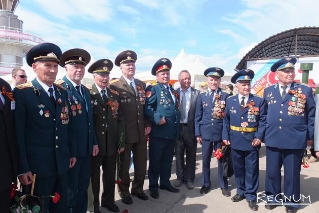 Транспортный налог для пенсионеров в татарстане