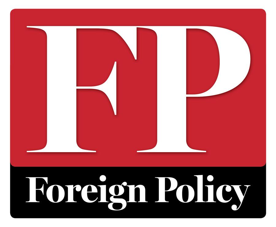 Foreign Policy: убийство посла – повод для разрыва между РФ и ...