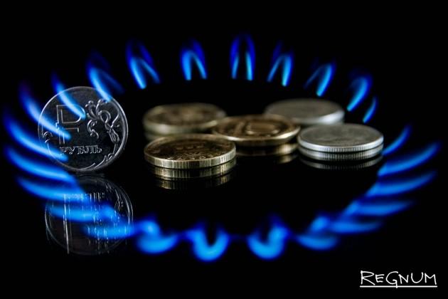 Газовый спор: Минск остается при своем мнении, но надеется на компромисс