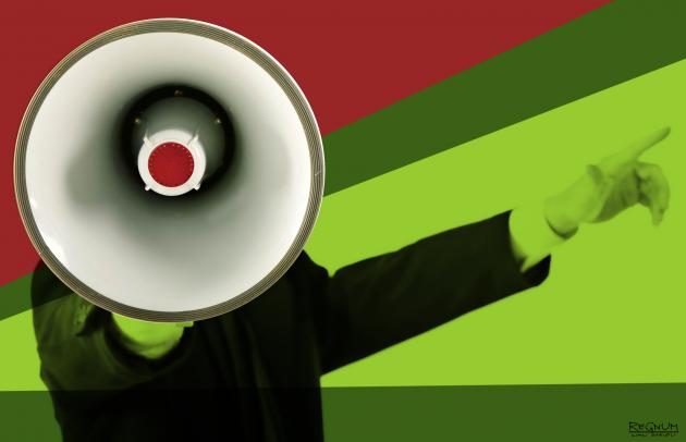 «В чем состоит новый популизм в мире?» — The Strategist