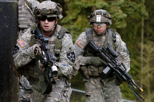 скачать игру солдат - фото 7