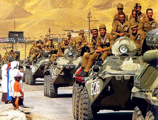 """Результат пошуку зображень за запитом """"война в афганистане"""""""