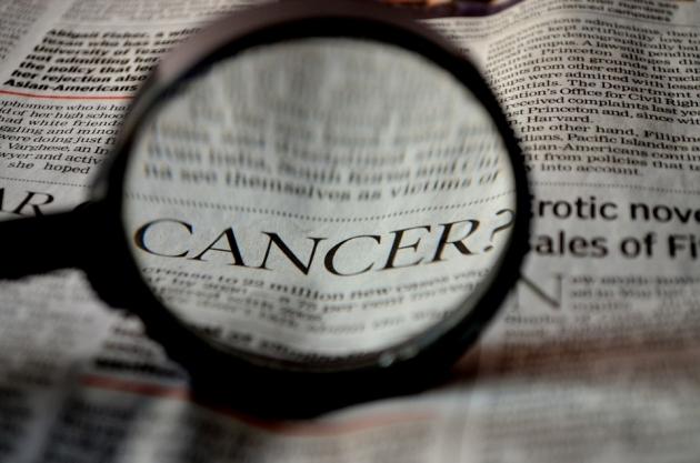 Россия испытывает новый «точечный» препарат от рака