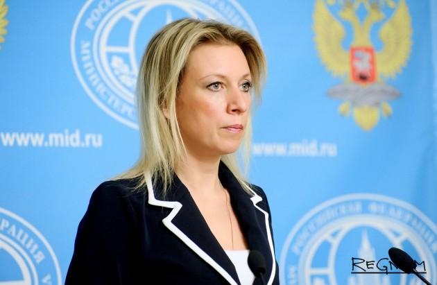 «Какое-то дежавю»: Белоруссия пошла по пути Украины. Россия платит дважды