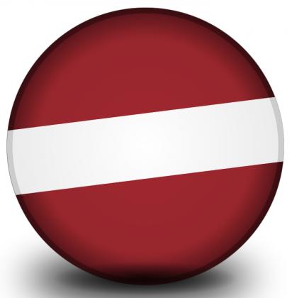 Треть реэмигрантов разочаровались в Латвии: опрос
