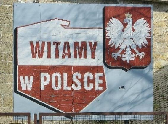 Коллапс в Калининграде: транспортная изоляция плюс паралич власти