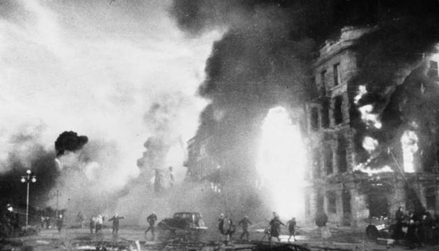 «Уже не германизация, а фашизация»: калининградцы воссоздают имение Геринга