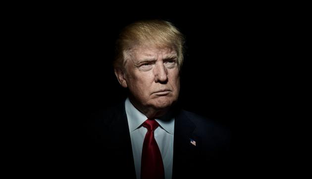 NI: Трамп должен готовиться к войне с Россией, если хочет с ней мира