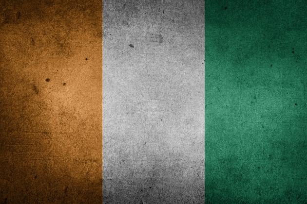 Бывший премьер-министр Кот-д'Ивуара стал новым вице-президентом страны