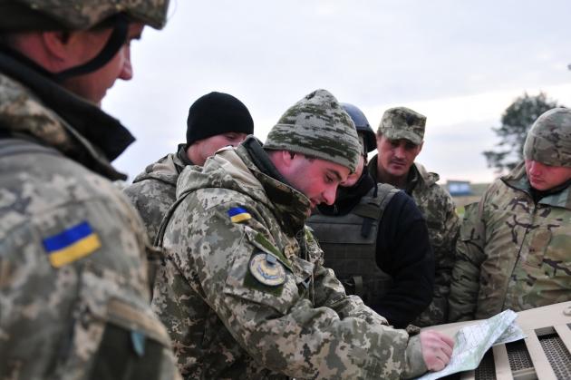 Новости таможне украины