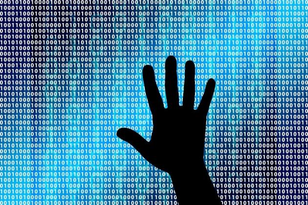 В Италии арестованы двое граждан по обвинению в кибершпионаже